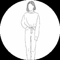 PTG 12