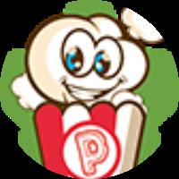 PTG 8