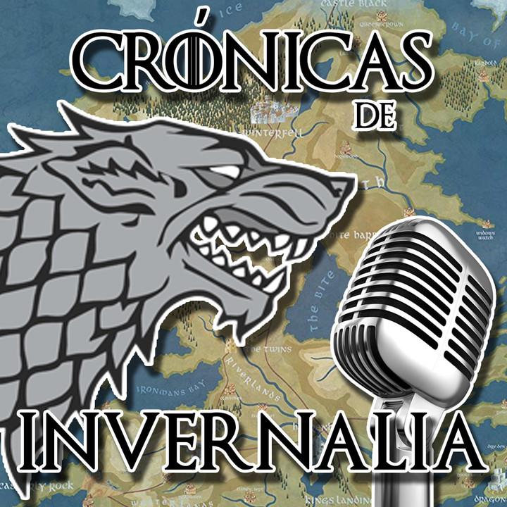 Podcast Cultura Seriefila