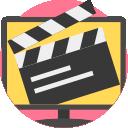 Top películas